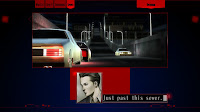 The Silver Case Game Screenshot 7