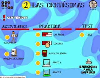 http://ntic.educacion.es/w3/recursos/primaria/matematicas/decimales/menuu2.html