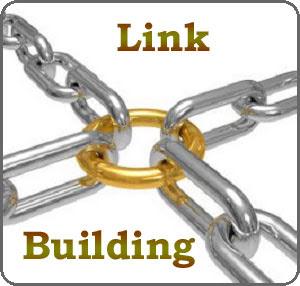 organic seo tutorial link building