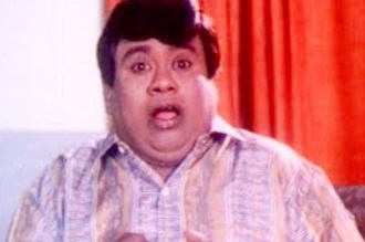 First Time on YOU TUBE | Senthil Comedy | Tamil RARE Super Comedy | Vennoradai Moorthy | RARE COMEDY