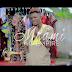VIDEO: MSAMI – VIPI KWANI