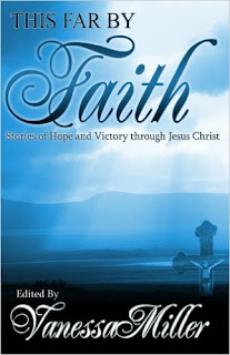 http://www.amazon.com/This-Far-Faith-Book-ebook/dp/B004MDLUC8/ref=sr_1_3?s=digital-text&ie=UTF8&qid=1458339995&sr=1-3&keywords=this+far+by+faith