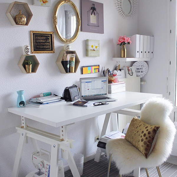 home-office-blog-abrirjanela