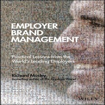 Employer Brand Management