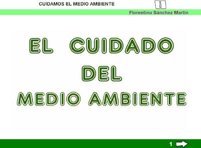 http://ceiploreto.es/sugerencias/cplosangeles.juntaextremadura.net/web/curso_3/naturales_3/cuida_ambiente_3/cuida_ambiente_3.html