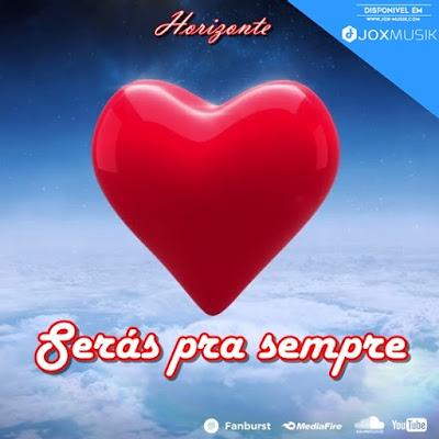 Horizonte cover music