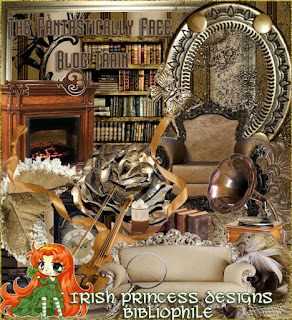http://irishprincessdesigns.blogspot.com/