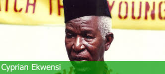 beautiful feathers cyprian ekwensi Looking for cyprian ekwensi find out information about cyprian ekwensi born 1921 in minna nigerian novelist who writes in englishin the novels people of the city and jagua nana , ekwensi criticizes the morality of nigeria's.