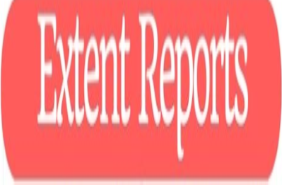 Customizing Extent Report with Logo  !! - QA Automation