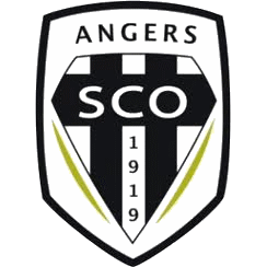 2020 2021 Recent Complete List of Angers2018-2019 Fixtures and results