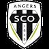 Angers SCO 2018/2019 - Calendrier et Résultats