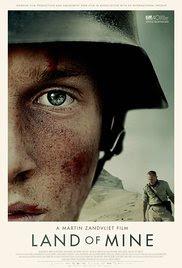 Drama,History,War