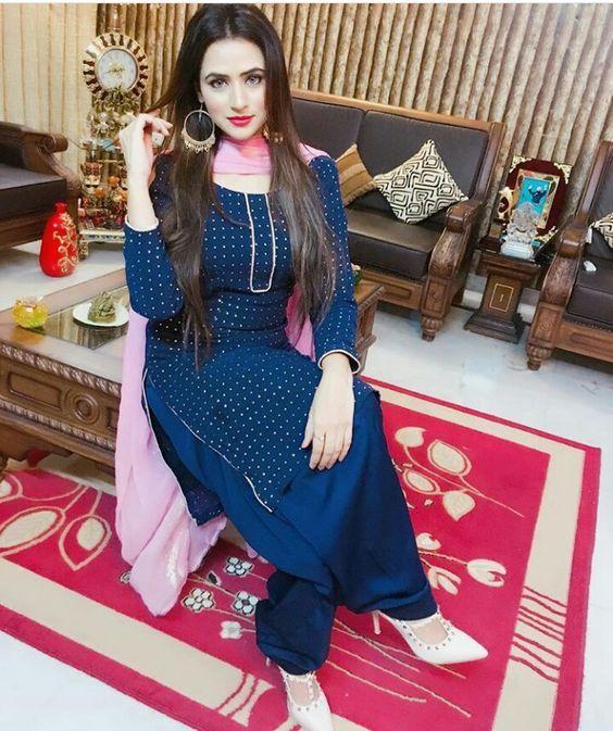 punjabi girl profile pic for facebook
