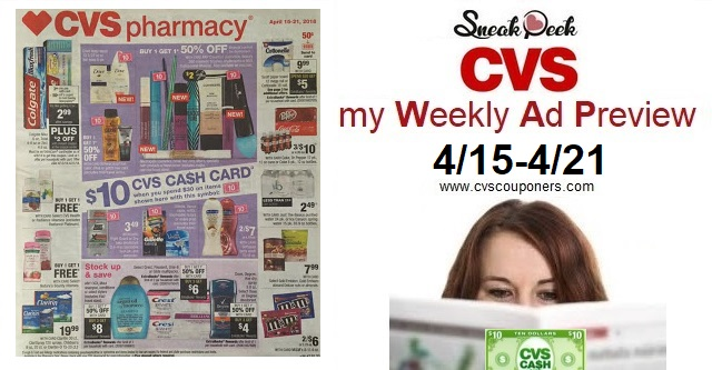http://www.cvscouponers.com/2018/04/cvs-ad-preview-415-421.html