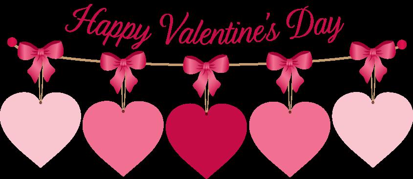 clipart st valentine's day - photo #31