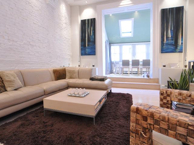 Contemporary Single - Family House - The Calem Rubin Residence Contemporary Single - Family House - The Calem Rubin Residence DSC 1161