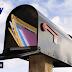 شرح موقع usgobuy للحصول على صندوق بريد امريكي وشراء المنتجات