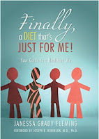 https://www.amazon.com/Finally-diet-thats-JUST-Healthier-ebook/dp/B01AU5Q33C