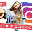 2 Cara Hack Followers Instagram Online dan Termux - ArtikelCara10 Hacks