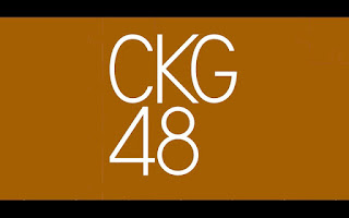 CKG48 2nd generation members have been announced