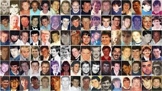 Δικαίωση 27 χρόνια μετά για τα 96 θύματα του Hillsborough