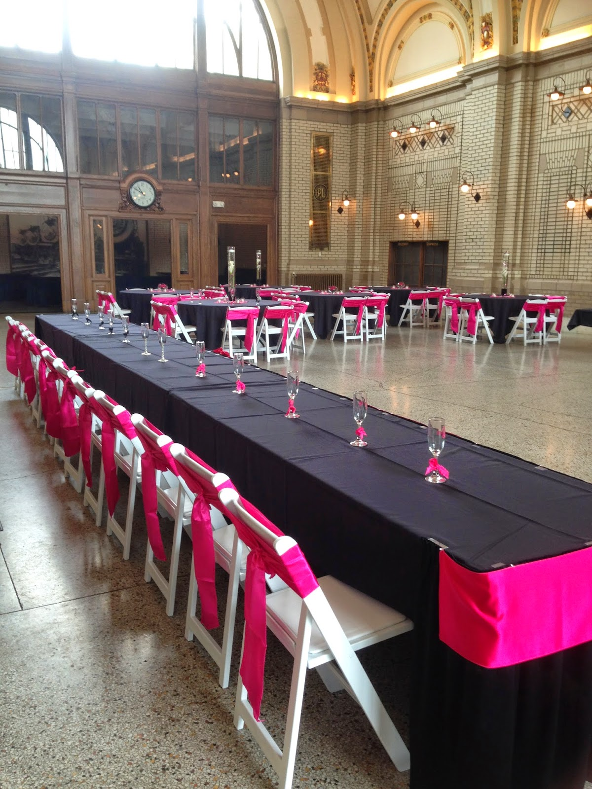 Event Als Wedding Al Linen Tent And Party In