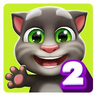 5 Game Android Terpopuler Di Playstore