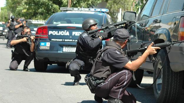 Resultado de imagen para Empresarios piden investigar a todas las policías en Acapulco