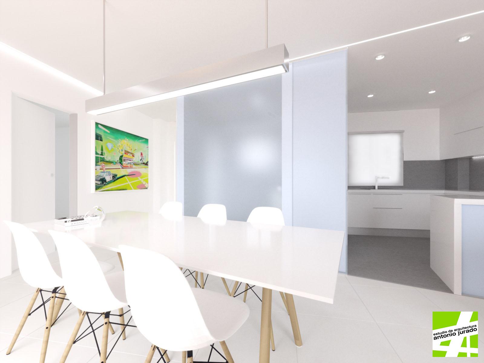 apartamento-mj-reforma-urbanizacion-torrox-park-torrox-malaga-antonio-jurado-arquitecto-02