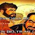 """La historia de los Beltrán Leyva: La caída de """"El Mochomo"""" y el inicio de la guerra con el Cártel de Sinaloa"""