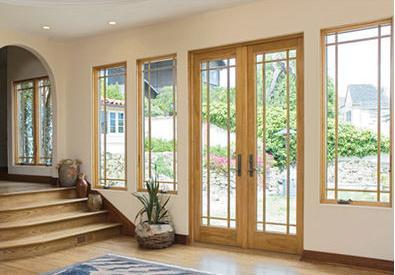 Fotos y dise os de ventanas ver fotos de ventanas de aluminio for Imagenes de ventanas de aluminio modernas