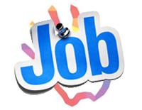 IPC Ghaziabad Recruitment 2019