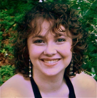 Guest Blog by Kait Ballenger - The Specialties of the Hunters of the Execution Underground - July 29, 2013