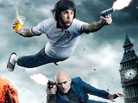 Download Film The Brothers Grimsby (2016) WEB-Rip Subtitle Indonesia