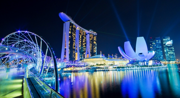 Ultimate Guide to buying Singapore Equities Unit Trusts