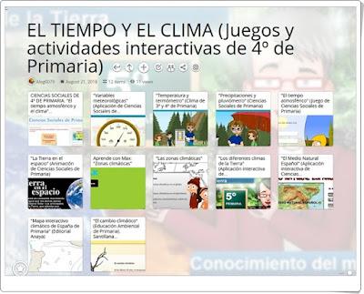 https://www.pearltrees.com/alog0079/actividades-interactivas/id18804965