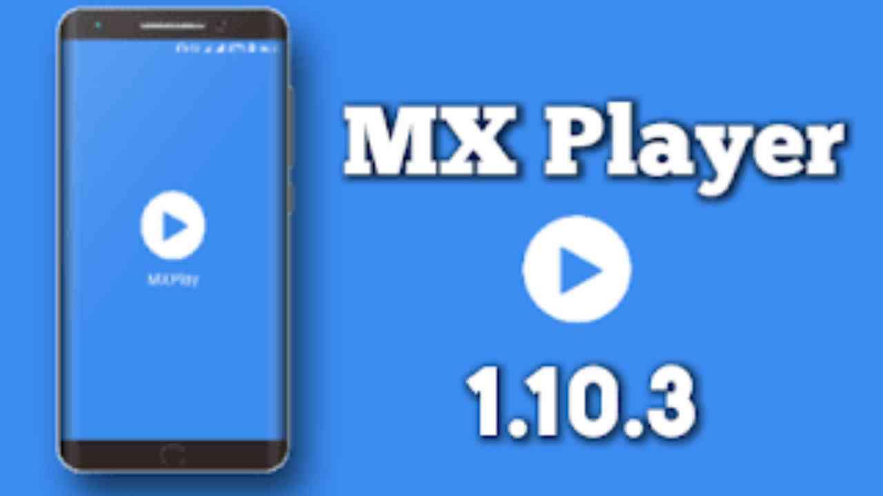 Download Mx Player Pemutar Video Terbaik Android