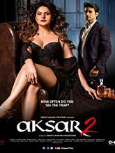 Aksar 2 (2017) hindi Full Movie Watch Pre-DVDrip