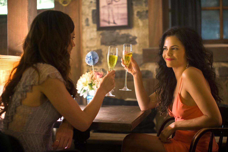 Blog Witches Of East End Recap Season 2 Episode 8