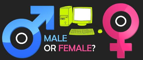 jenis-kelamin-komputer