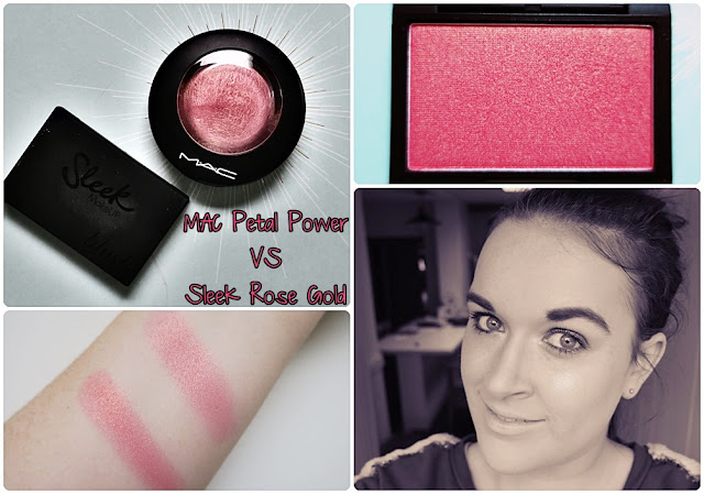 http://www.verodoesthis.be/2017/03/julie-mac-petal-power-blush-vs-sleek.html
