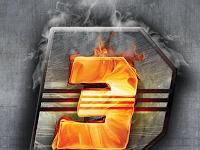 Download Game Dhoom:3 The Game v1.0.13 Full version
