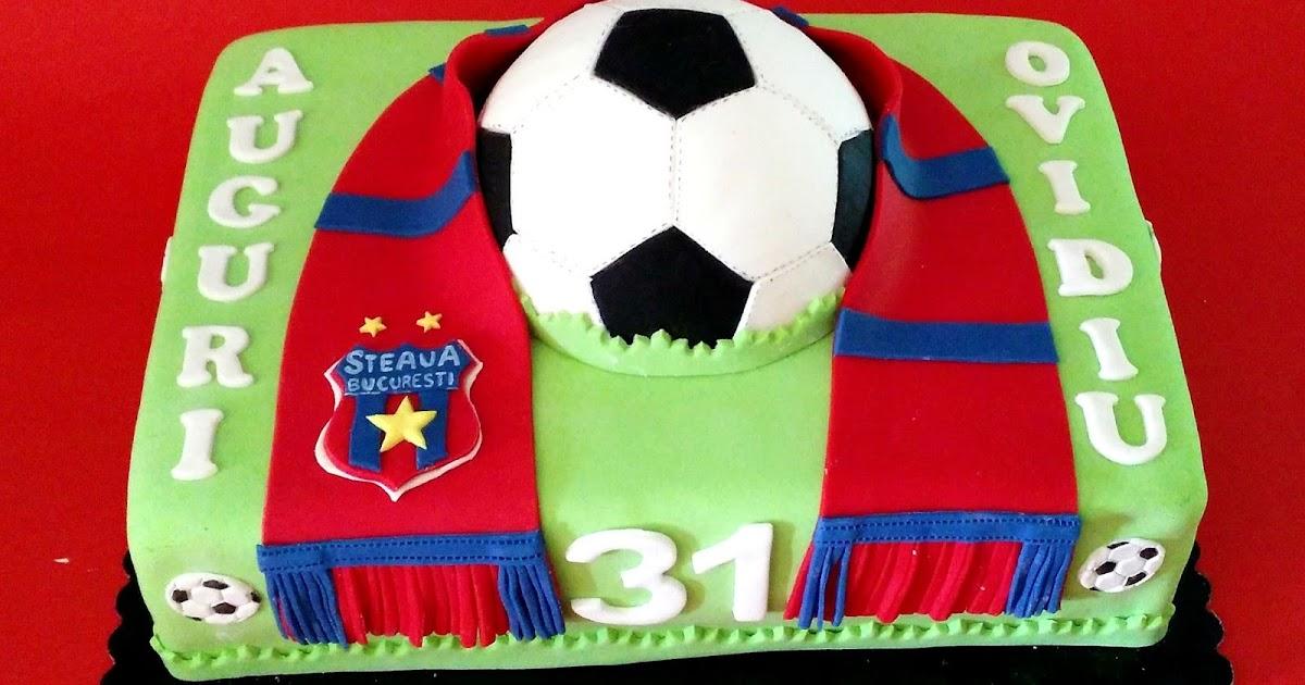 w il calcio bologna cake - photo#29