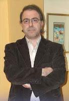 Mustafa Armağan Kimdir