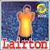 Lairton e Seus Teclados - Em Feira de Santana - 2003
