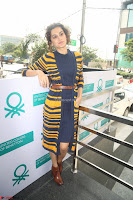 Taapsee Pannu looks super cute at United colors of Benetton standalone store launch at Banjara Hills ~  Exclusive Celebrities Galleries 029.JPG