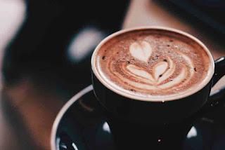 القهوة المكسيكية