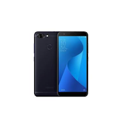 Asus Zenfone Max Plus M1 ZB570TL USB Driver, Setup, Installer, USB Drivers, For Windows, installer, latest, Free Download, New, update, Full Features