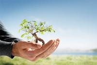 Изменения в законе Об охране окружающей среды