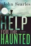 http://discover.halifaxpubliclibraries.ca/?q=title:%22help%20for%20the%20haunted%22
